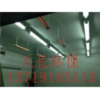 广州烤漆房,佛山无尘晾干房,中山家具烘干室