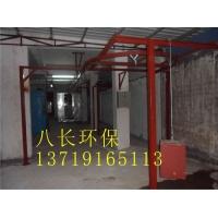 自动生产线,汽配喷漆输送线,广州悬挂式流水线生产家