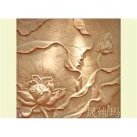 砂岩浮雕 欧式浮雕 砂岩雕塑