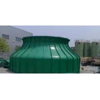 供应玻璃钢脱硫塔油漆玻璃钢冷却塔专用油漆