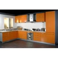 供应不锈钢油漆不锈钢橱柜专用不锈钢油漆
