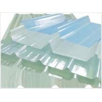 供应玻璃钢油漆玻璃钢采光板专用油漆