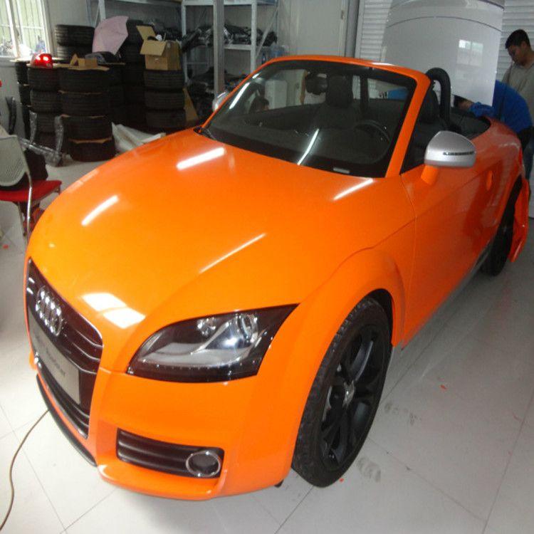 以上是供应汽车漆面镀膜专用汽车油漆的详细介绍,包括供应汽车漆面