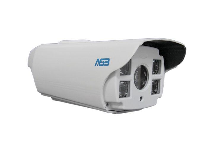激光攝像機 激光燈紅外攝像機 安視寶-- 安視寶