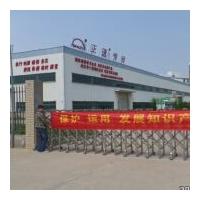 武汉正通传动技术有限公司