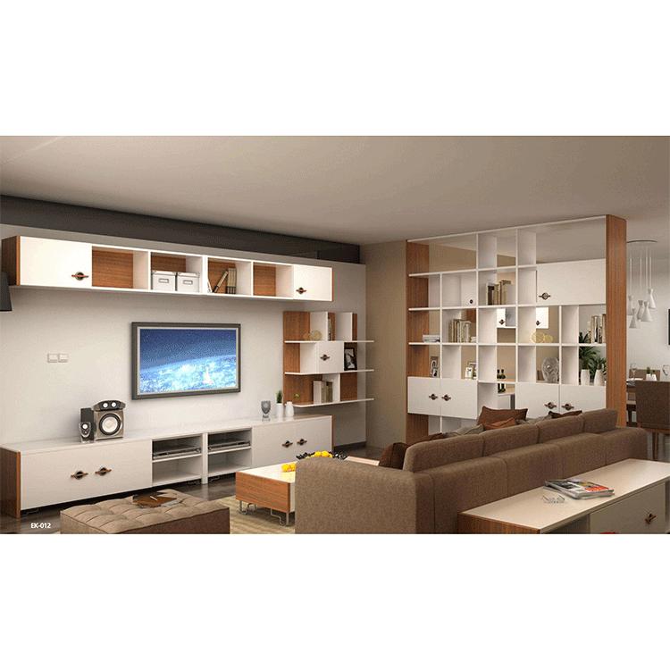 依莱客尔家具-电视柜