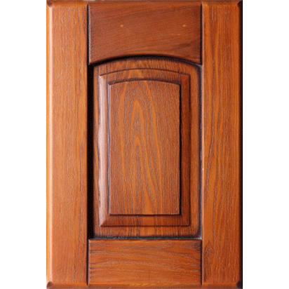 依莱客尔家具-精品实木门板系列