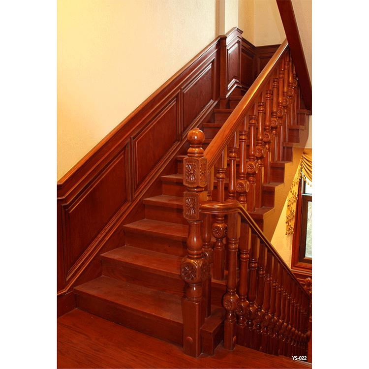 依莱客尔家具-楼梯