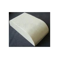 供应各种标型、异型、特异型耐酸砖