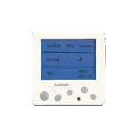 泊声背景音乐液晶控制面板BA-A60K/LCD