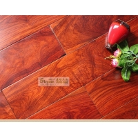厂家直销 库存 特价 促销 花梨 实木地板