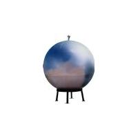 球形压力罐