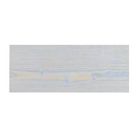藍天杉-强化复合地板|陕西西安狼王竹地板