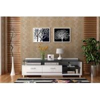 瑞升木业-卧房家具-电视柜