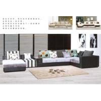 瑞升木业-卧房家具-沙发