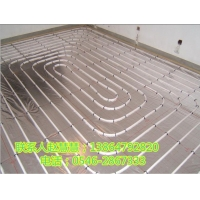 pe-rt地暖管住宅木板采暖