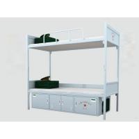 公寓床,学生公寓床,公寓床价格,公寓床尺寸