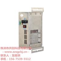 低压柜除湿装置