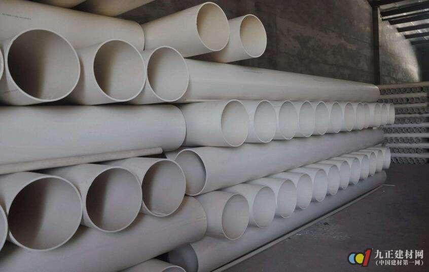 pvc管在装修工艺上需要注意哪些 pvc管材施工与保护