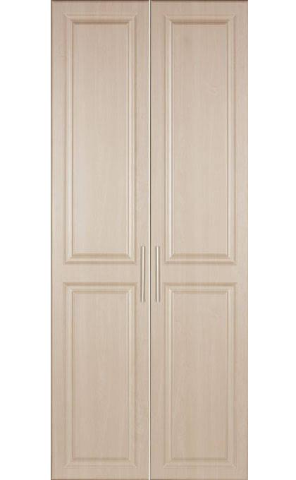 欧式衣柜门产品图片,欧式衣柜门产品相册