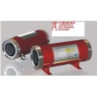 成都气溶胶自动灭火装置厂家,成都气溶胶灭火装置型号