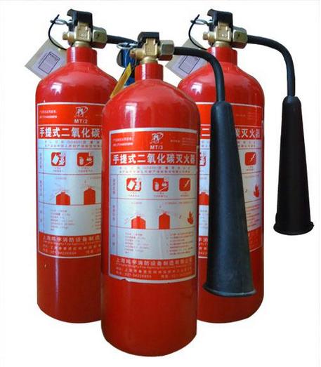 消防器材灭火器维修保养、干粉灭火器年检、灭火器充装