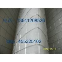 艾默生DME12MO2空调过滤网、艾默生DME12MH2恒温