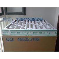 艾默生PEX系列空调过滤器、艾默生P1020/P2040/P