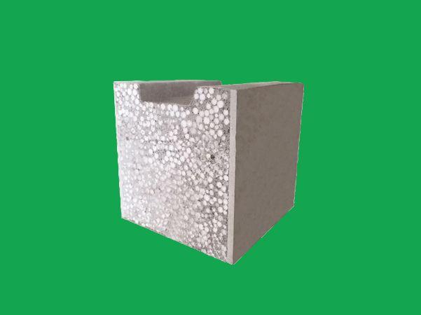 水泥纤维复合板