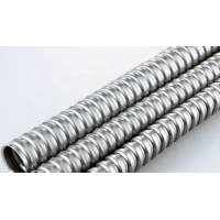 电线电缆保护软管-新疆福莱通厂家直销