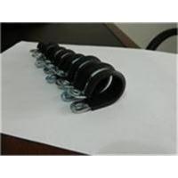 各地销量领先优质R型配线固定钮  宝鸡福莱通生产制造