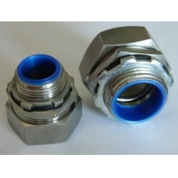 新疆福莱通供应不锈钢材质 优质仪表接头