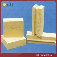 山西阳泉耐火材料 优质硅砖 耐火砖 支持定制