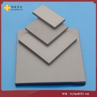 直销 标准耐磨耐酸砖  耐火砖