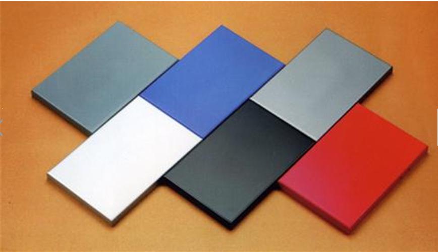 北京氟碳铝单板直销