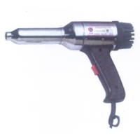 峰峰汽保五金工具-塑料焊槍3106