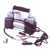 峰峰汽保五金工具-双缸打气泵1401