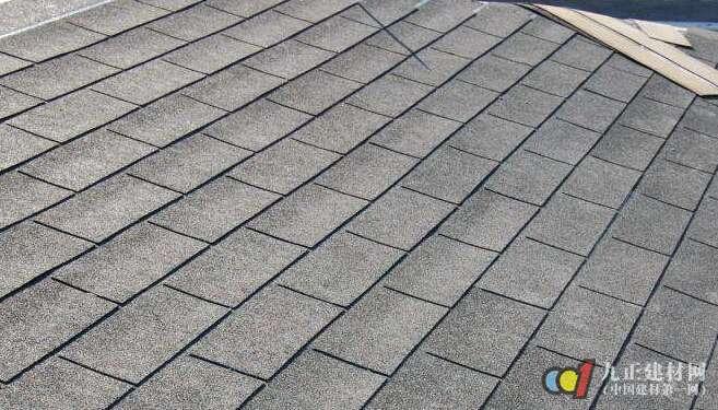 屋面沥青瓦如何安装 屋面沥青瓦的安装步骤