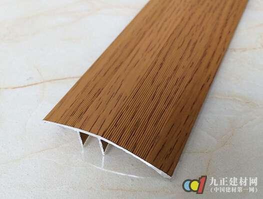 木地板扣条