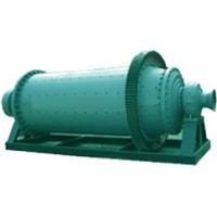 球磨机/选矿设备/分级机/浮选机/磁选机/烘干机