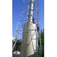 活性炭吸附塔吸收塔喷淋塔选武汉金鸿瑞环保