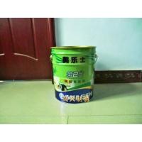 铁桶供应商_优质的油漆桶供应厂家