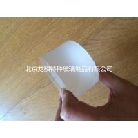 北京龙鳞长期供应耐高温玻璃