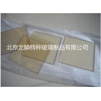 壁炉用微晶玻璃  北京陶瓷微晶玻璃厂家