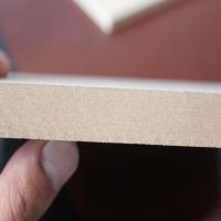 松木密度板
