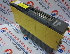 SGMAV-A5ADA21模块