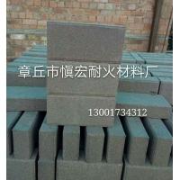 灰色景观砖、烧结砖、透水砖、耐火砖