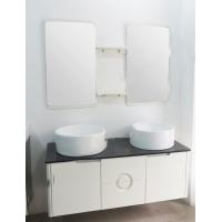 美芬浴室柜