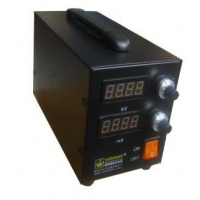 威思曼机箱式高压电源DEL
