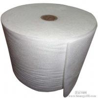 20公分宽缝织聚酯布